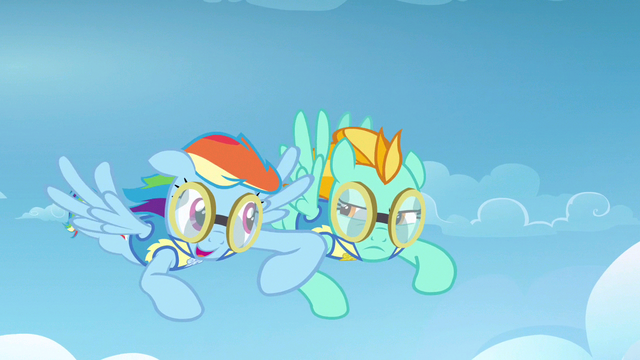 File:Rainbow Dash doesn't matter S3E7.png