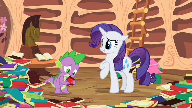 File:Rarity looking cute S2E10.png