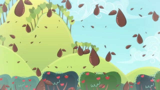 File:Seeds spreading around S4E07.png