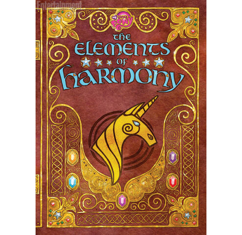 File:The Elements of Harmony cover.jpg