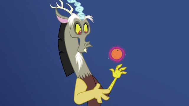 File:Tiny orange appears in front of Discord S5E22.png