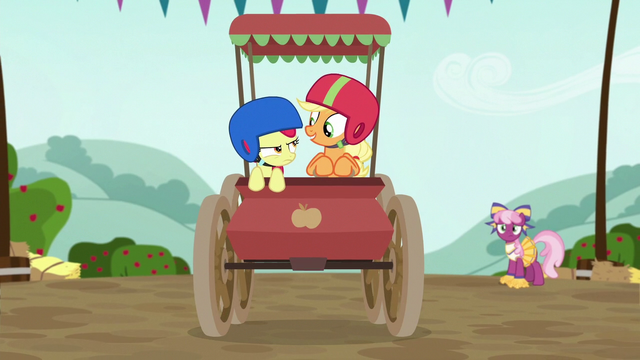 File:Apple Bloom 'Can't we go any faster' S6E14.png