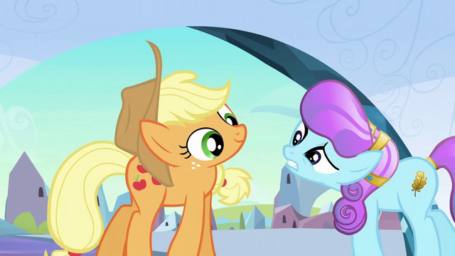 File:Crystal mare 'I sure would like to see it for the ceremony' S3E2.png