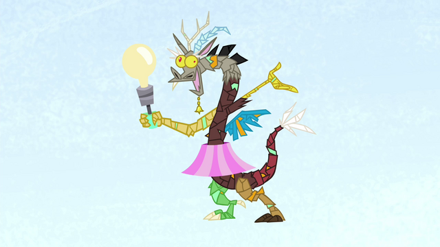 File:Discord lamp with blue background S4E22.png