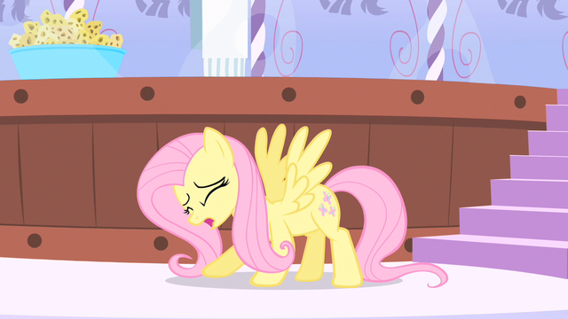 File:Fluttershy so S1E20.png
