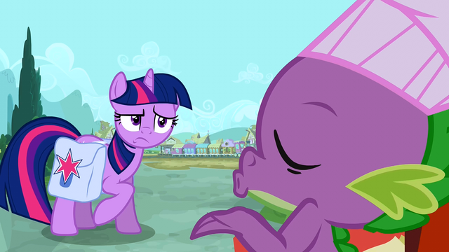 File:Spike 'totally what I was talking about' S03E11.png