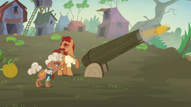File:Hooffield stallion firing a pumpkin S5E23.png