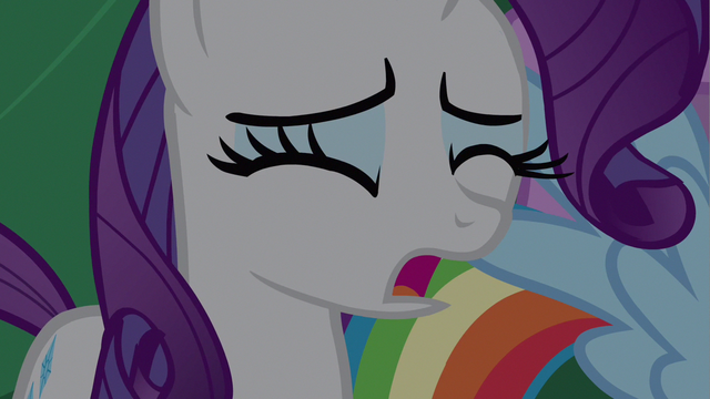 File:Rarity forever! S2E21.png