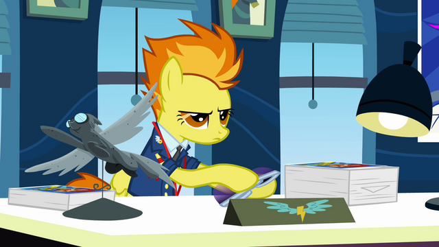 File:Spitfire folding shades S3E7.png