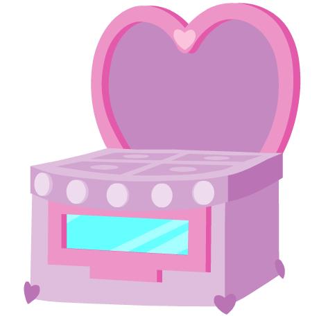 File:Canterlot Castle cooker.png