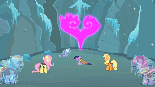 File:Fire of Friendship S2E11.png