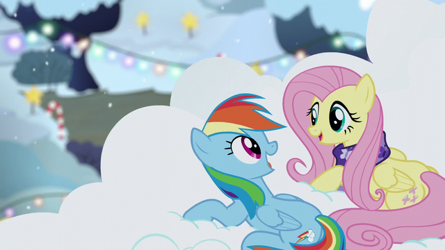 File:Rainbow Dash and Fluttershy singing S06E08.png
