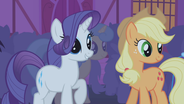 """File:Rarity """"whatever do you mean"""" S1E06.png"""