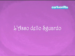 S1E17 Title - Italian
