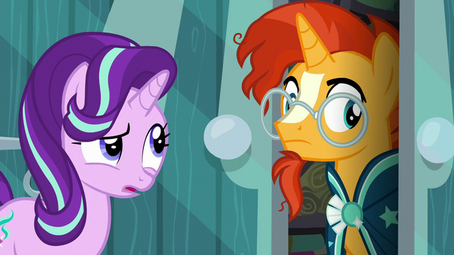 """File:Starlight """"you're probably very busy"""" S6E1.png"""