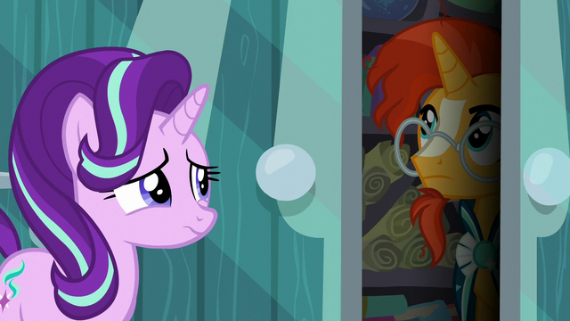 File:Sunburst thinks for a moment S6E1.png