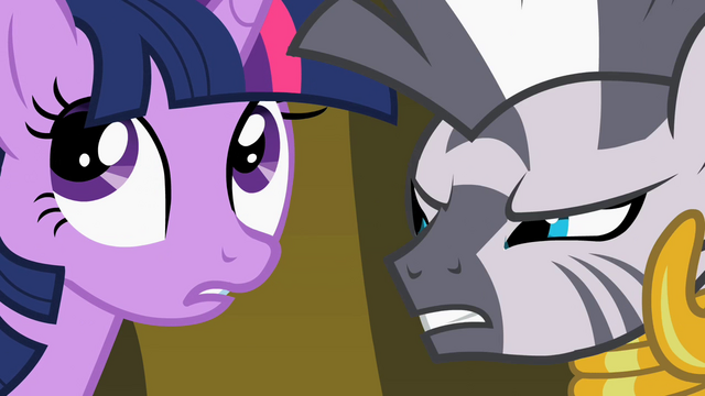File:Twilight hear that S2E10.png