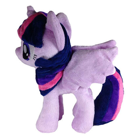 File:4DE Twilight Sparkle Alicorn plush.jpg