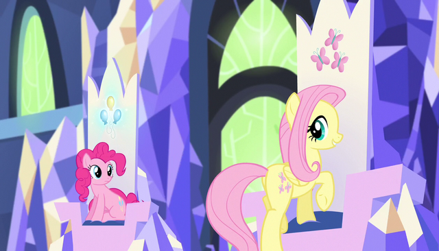 "File:Fluttershy ""I agree with Twilight"" S5E1.png"