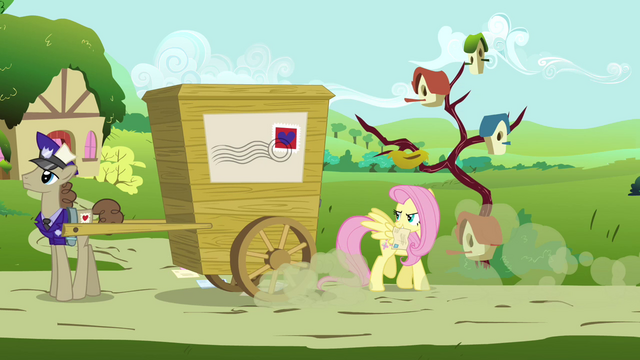 File:Mail pony S02E19.png
