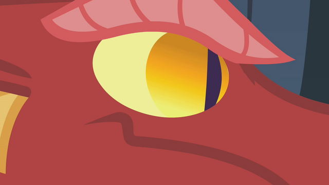 File:The dragon opens its eyes S1E07.png