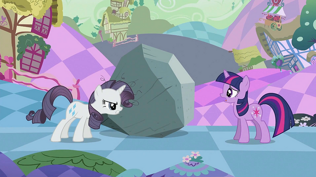 File:Twilight 'We gotta hurry' S2E02.png