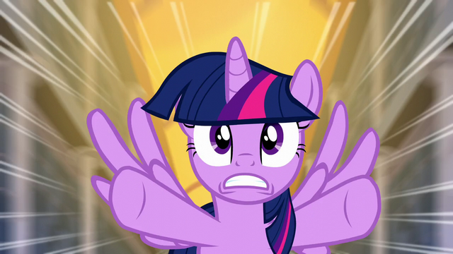 File:Twilight looking ahead as she soars S5E13.png