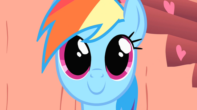 File:DreamyRainbow S01E16.png