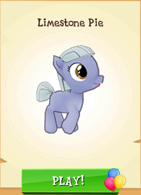 File:Limestone Pie MLP Gameloft.png