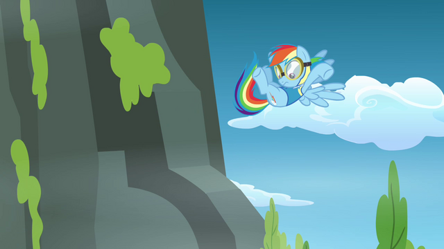 File:Rainbow stops S3E07.png