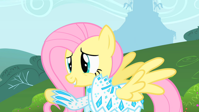 File:Fluttershy happy 2 S1E20.png