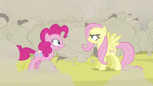 File:Pinkie Pie 'do me' S2E26.png