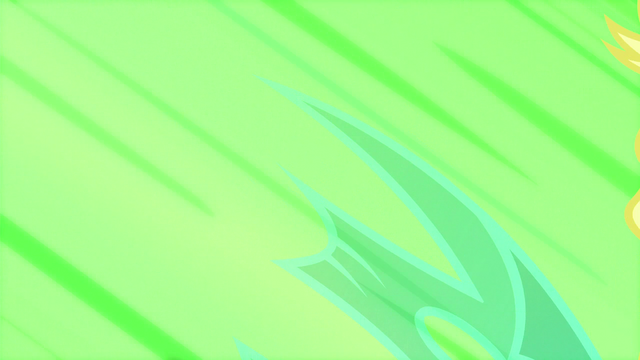 File:Queen Chrysalis' wing appears S5E26.png