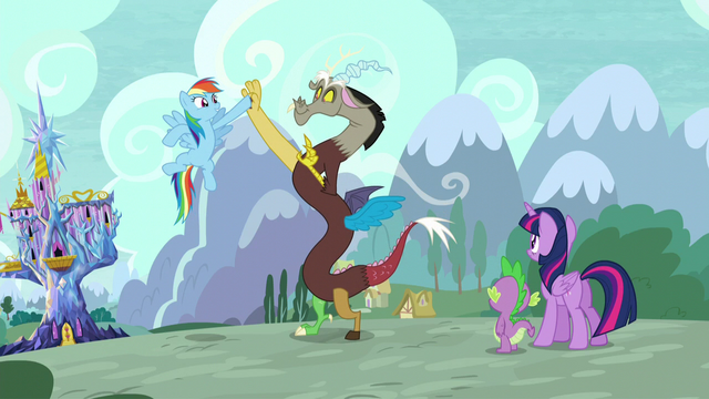 File:Rainbow high-hoofs with Discord S5E22.png