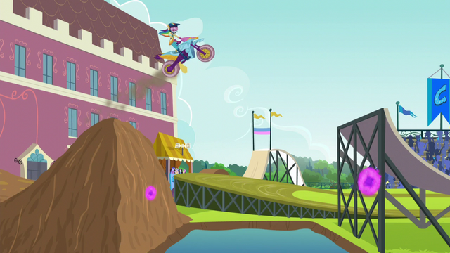 File:Rainbow jumps a dirt ramp EG3.png
