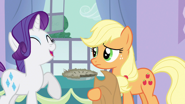 File:Rarity adorable cuteness S3E9.png