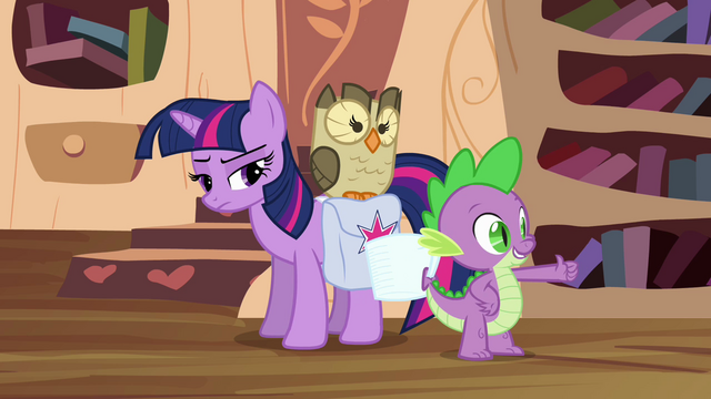 "File:Spike ""You got it!"" S03E11.png"