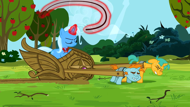 File:Trixie no wheels S3E5.png
