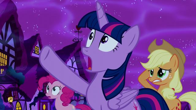"File:Twilight Sparkle ""but it's not enough!"" S5E13.png"