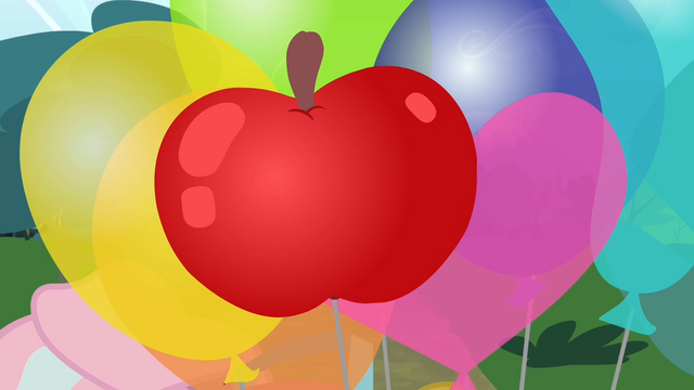 File:Balloon shaped like an apple S4E09.png