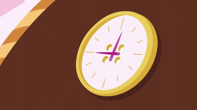 File:Clock arrow moves S5E14.png