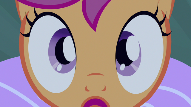 File:Scootaloo Princess Luna! S3E6.png