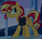 Sunset Shimmer id Equestria Girls.png