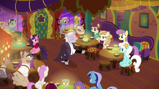 "File:Zesty ""nopony told you this place was acceptable!"" S6E12.png"