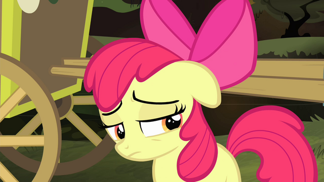 File:Apple Bloom feeling guilty S4E17.png
