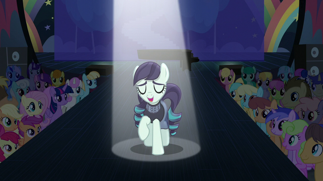 "File:Coloratura ""I had forgotten who I really was"" S5E24.png"