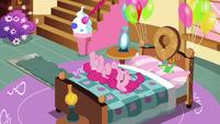 """Pinkie """"No!"""" S5E11"""
