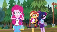 Pinkie Pie wall-eyed EG4