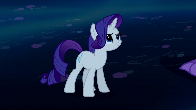 File:Rarity proud of herself S5E13.png