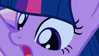 TwilightLookDownS2E26